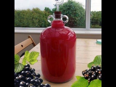 How To Make Wine From Fruit Juice - آموزش درست کردن شراب از انواع آب میوه