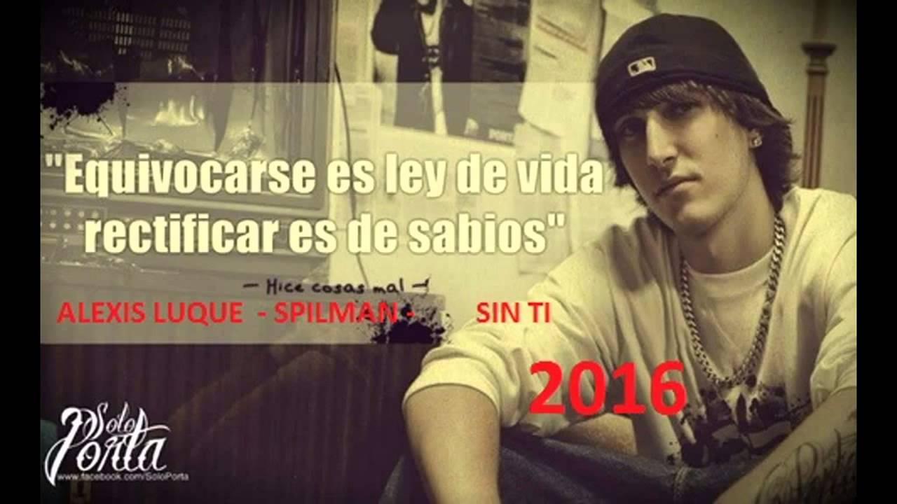 cancion de porta reggaetonto