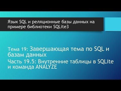 Windows 10 HSL/Pro 1803 x64 by - torrent-