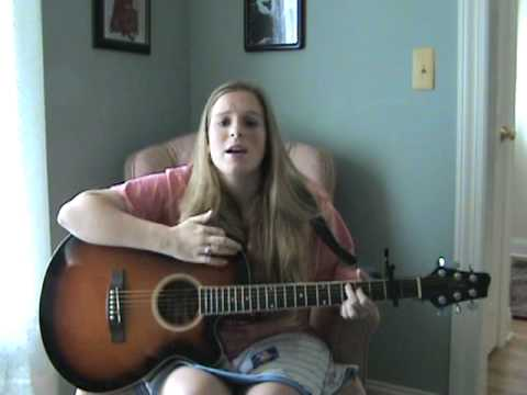 Original Song Dear Jane  A letter to my birthmother, JaneAdoption Song,  an unsigned artist