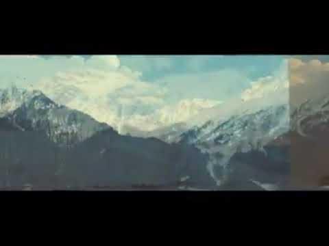 Kash Mar. My favorite song