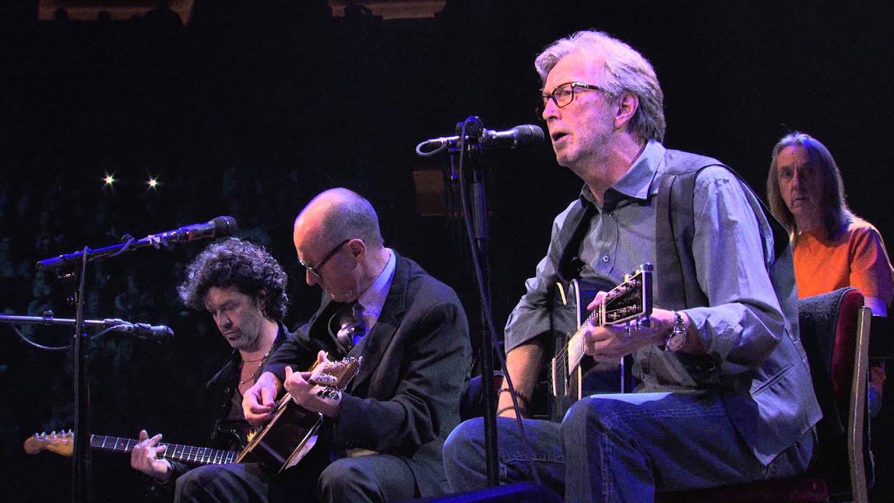 Eric Clapton Crossroad Guitar Festival 2013 : eric clapton 2013 crossroads guitar festival youtube ~ Hamham.info Haus und Dekorationen