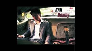 KaiL Baxley- Don