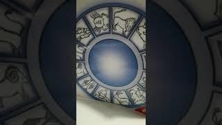 Astrologio. Video 12. Por kio Astrologio estas utila?