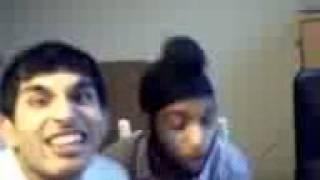 Индийский рэп