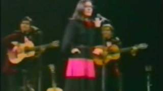 Watch Nana Mouskouri Voici Le Mois De May video