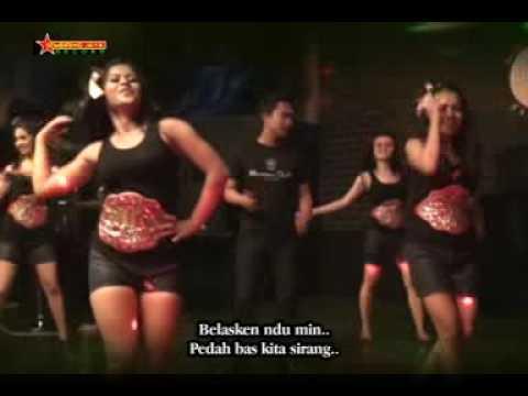 Lagu Karo TAMAT CERITA - Neydi Tarigan   DJ KARO   ORIGINAL