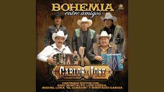 Play Ya Supe Todo (Con Luis Garza)