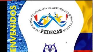 08 - El derecho en el deporte y el papel de FEDECAS en el ordenamiento jurídico actual. Álvaro Polo
