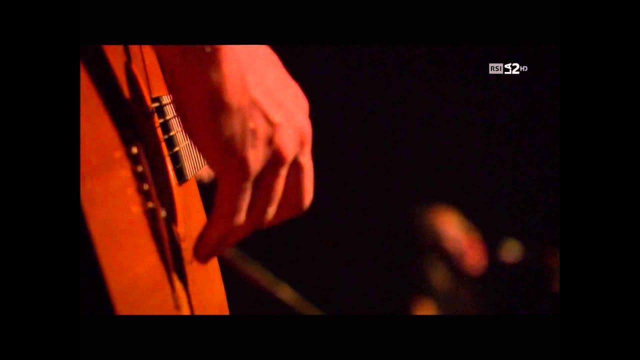 rufus-wainwright-one-man-guy-live-at-montreux-ryanromenesko