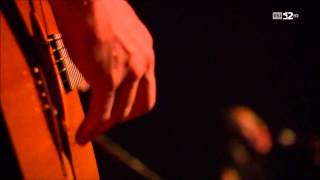 Rufus Wainwright - One Man Guy (live at Montreux)