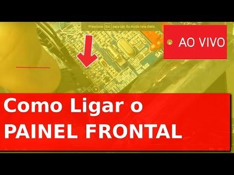Como Ligar de Graça Para Qualquer Telefone Fixo do Brasil Pelo Android ou PC. de YouTube · Duración:  7 minutos 31 segundos