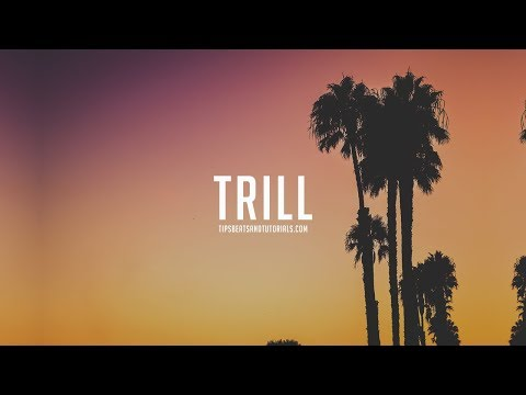 [FREE] Dancehall Instrumental 2018 -