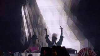 DJ NERVO Mix Loco | Believe Music Hall | Sat Aug 24, 2019 | EDM Music