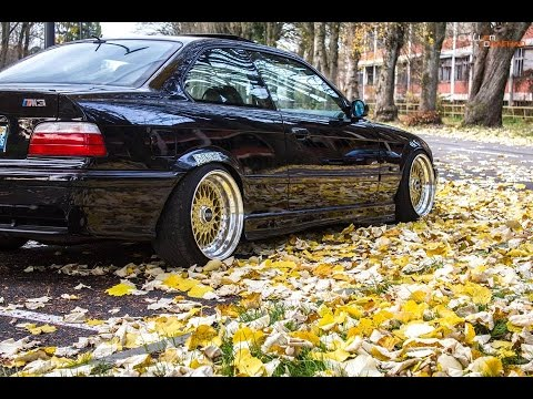 narvalow 39 s bmw e36 m3 328i youtube. Black Bedroom Furniture Sets. Home Design Ideas