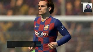 Ansu Fati DOUBLE Goals ? Barcelona vs Levante 2-1 Highlights & All Goals - 2nd February (HD)