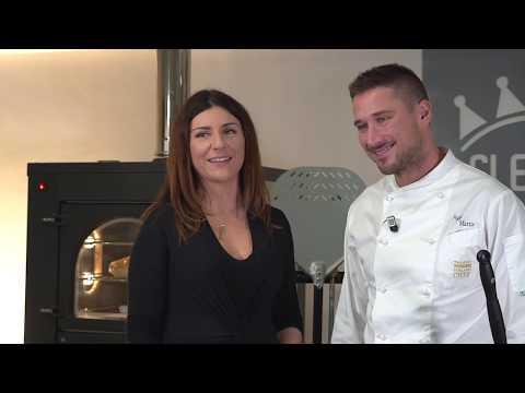Cucino con Clementi - Mattia P...