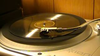 Midnight Sun - Lionel Hampton And His Orchestra (Decca)