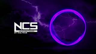 Best of NCS 2018 Mix ♫ Gaming Music Mix ♫