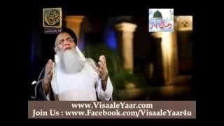 URDU HAMD( Allah Karam Allah Karam)ABDUR RAUF RUFI IN QTV.BY Visaal