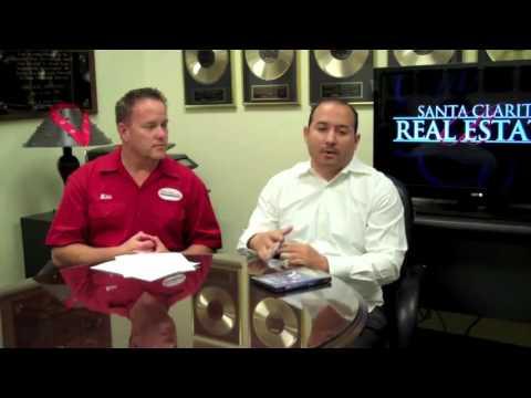 How to Repair Credit Credit Repair Santa Clarita