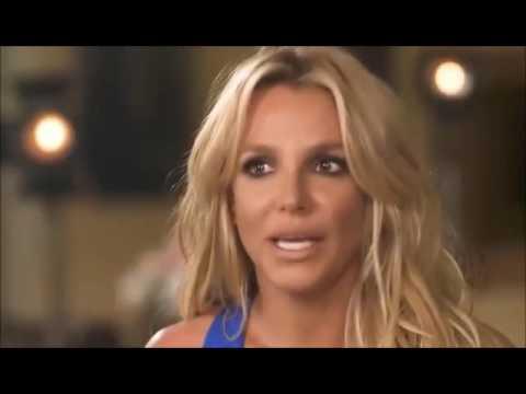 Mariah's World: Mariah é Regina George
