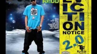 Yung Redd - Day N Night (ft. Kid Cudi)