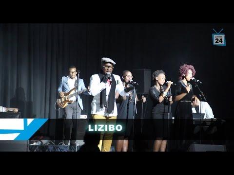 MUSIC: Lizibo