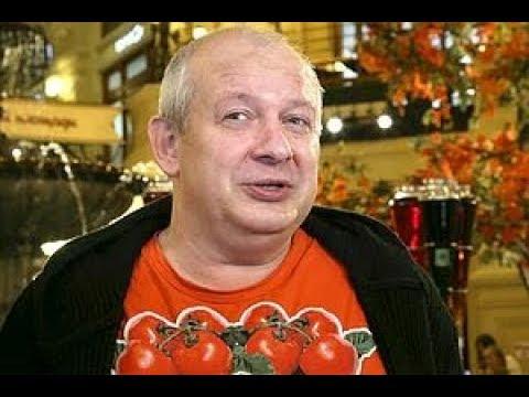 Перед смертью Марьянов буянил в наркоклинике
