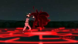 Video #8.Naruto Chikara AmV download MP3, 3GP, MP4, WEBM, AVI, FLV September 2019