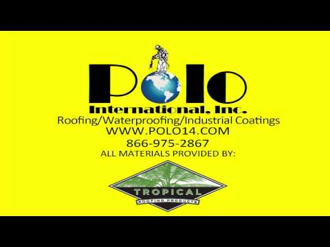 houston-commercial-roofing-contractor
