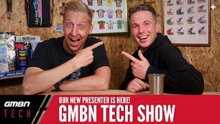 Our New Presenter Has Arrived! | GMBN Tech Show Ep. 69