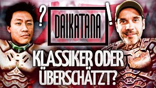 Ist Daikatana ein verkannter Klassiker? | Analyse - Pile of Shame