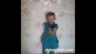 танец Мигеля)