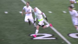 Boys Soccer - Mason vs. Grand Rapids Forest Hills Northern - 2015 Division 2 Final