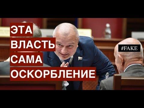 Юрий Мухин - Законы власти и управления людьми