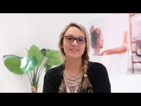 Emilie Doiret -