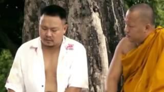 Comedy អ្នកប្រដាល់មិនដែលឈ្នះ Neak Brodal Min Del Chhens Funny Clip YouTubevia torchbrowser com