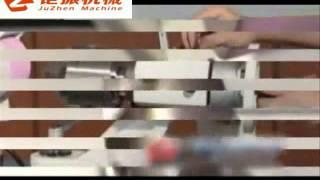 universal tool grinder drill grinder end mill grinder lathe tool grinder tap sharpener