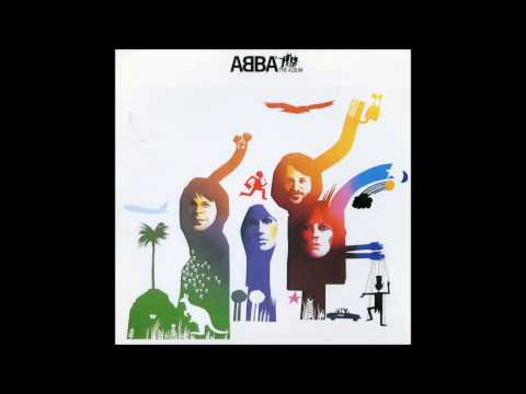 Abba - 1977 - The Name Of The Game - Album Version mp3