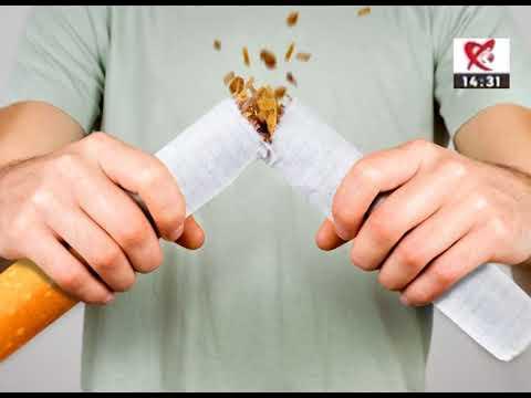 eșecul fumatului și varicozei