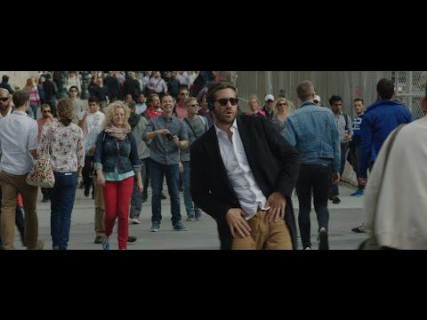 Demolition (2015) ||Jake Gyllenhaal, Naomi Watts, Chris Cooper