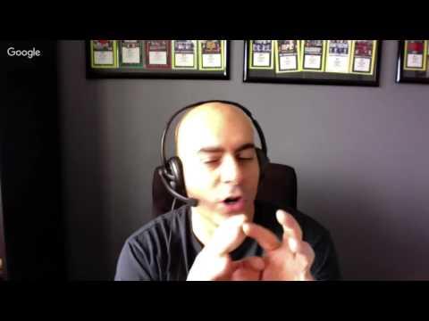Fightful MMA (2/6): Showdown Joe and SRS Talk UFC Houston, 208, More