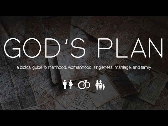 Biblical Singleness & Dating
