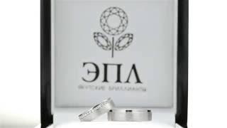 видео Украшения с якутскими бриллиантами: что выбрать для вашей коллекции?