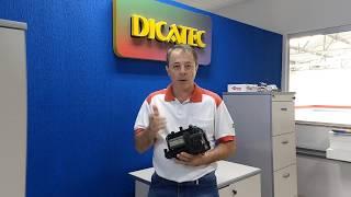 Habilitar Motor de Partida - Meriva EasyTronic