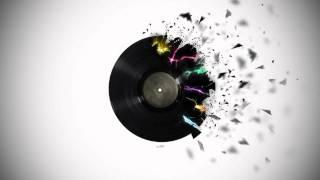 Dakent - Banger (Voodoo Bear Remix) [HD]