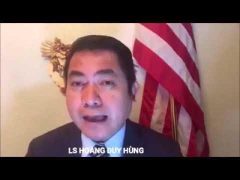 Vụ Đồng Tâm dưới góc nhìn luật sư Mỹ
