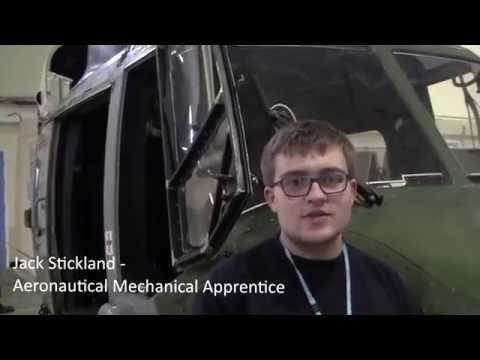 Brathay Apprentice Challenge 2015