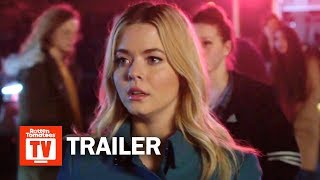 Pretty Little Liars: The Perfectionists Season 1 Trailer   Rotten Tomatoes TV